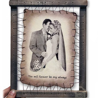 one year wedding anniversary present best gifts for one year anniversary 1 year anniversary gift ideas for wife