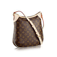Designer Handbags for Women in Leather & Canvas | Louis Vuitton ®