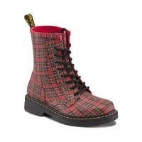 Womens Dr. Martens 1460 Drench Rubber Boot