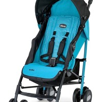 Infant Chicco 'Echo' Compact Travel Stroller