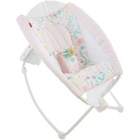 Fisher-Price Auto Rock 'n Play Sleeper - Walmart.com