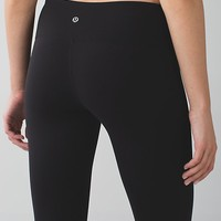 wunder under pant iii | women's pants | lululemon athletica
