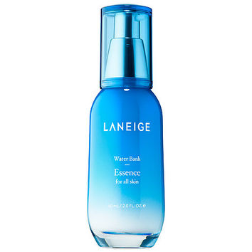 Water Bank Essence - LANEIGE | Sephora
