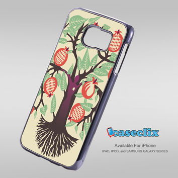 Tree of Life For Smartphone Case
