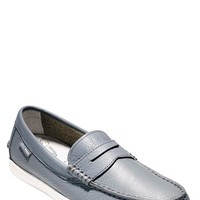 Men's Cole Haan 'Pinch' Penny Loafer,