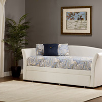 Hillsdale Montgomery Daybed w/Trundle