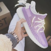 Adidas Yeezy Boost 350 V2 Fashion running shoes