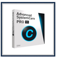 Advanced SystemCare Free 11.4.0.232 License Key Incl Crack Final Free