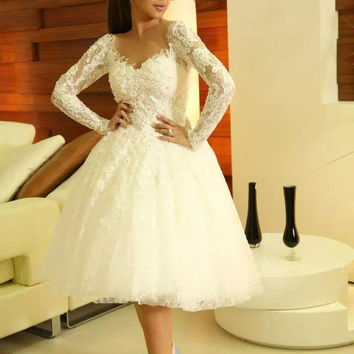 Sweetheart Lace Homecoming Dresses Summer Beach Custom Made Dresses for Juniors