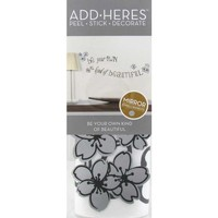 Be Your Own Kind of Beautiful Add-Heres w/ Mirrors | Hobby Lobby