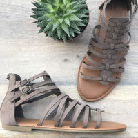 Neria Sandal