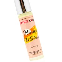 BANANA NUT BREAD Roll On Oil Based Perfume 9ml