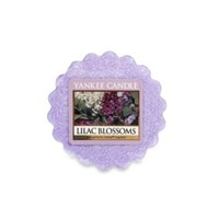 Yankee Candle® Lilac Blossoms Tarts® Wax Melts