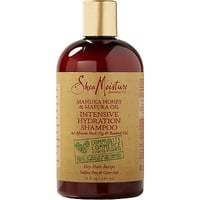 Marfura Oil Hydration Intensive Shampoo