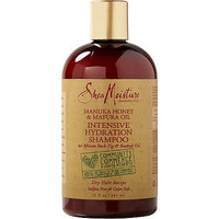 SheaMoisture Marfura Oil Hydration Intensive Shampoo