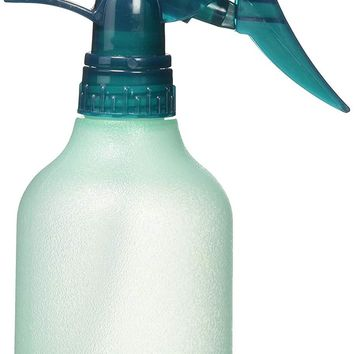 Tolco Empty Using Spray Bottle Easier To Use Pack Frosted Assorted Colors 8 oz