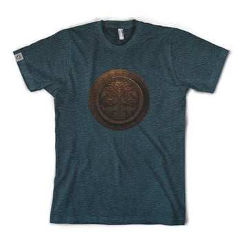 Iron Banner T-Shirt - Men