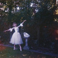 Wolf Alice - Visions Of A Life [Explicit]