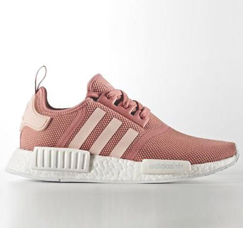 Trendsetter ADIDAS NMD Women Men Running Sport Casual Shoes Sneakers 14c1958849