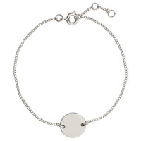 H&M Bracelet with Pendant $3.95