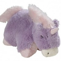 My Pillow Pets Lavender Unicorn 18""