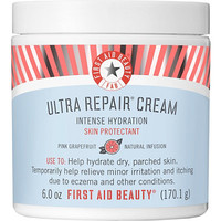 Ultra Repair Cream Pink Grapefruit | Ulta Beauty