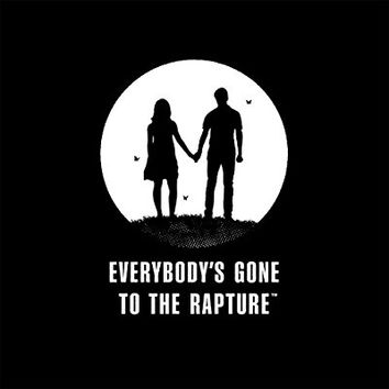 Everybody's Gone to the Rapture - PS4 [Digital Code]