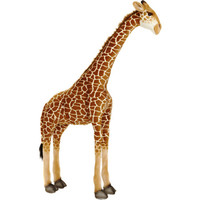 Large Ride-On Giraffe