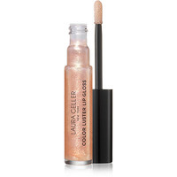 Color Luster Lip Gloss Hi Def-Top Coat | Ulta Beauty