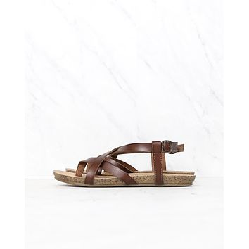 blowfish - women's granola fisherman sandal