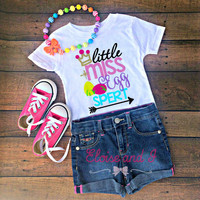 girls easter shirts, 1st easter outfit baby girl,  baby girl clothes, toddler girl shirts, first easter shirt, little miss eggspert outfit