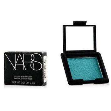Single Eyeshadow - Bavaria - 2.2g-0.07oz