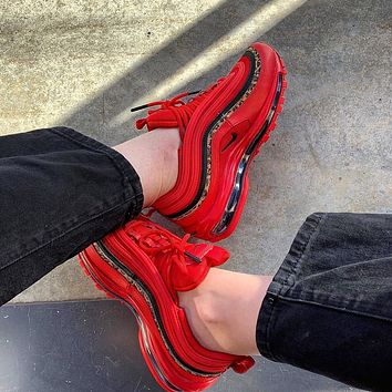 Nike Air Max 97 Sports and leisure shoes