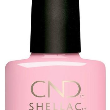 CND - Shellac Candied (0.25 oz)