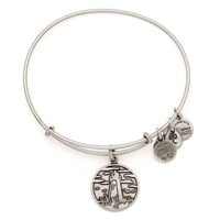 Lighthouse Charm Bangle | The Leukemia & Lymphoma Society