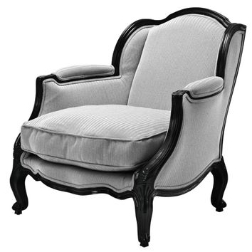 Living Room Chair | Eichholtz Hillary