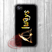 deathly hallows harry potter-yah for iPhone 4/4S/5/5S/5C/6/ 6+,samsung S3/S4/S5,S6 Regular,S6 edge,samsung note 3/4