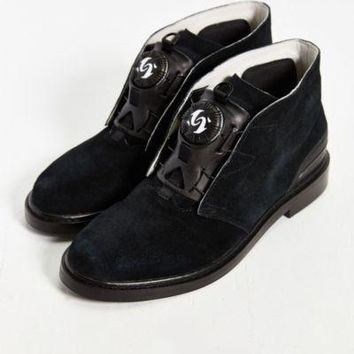 puma my 83 desert boot black  number 1