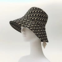 Dior Women Fashion Casual Hat Cap
