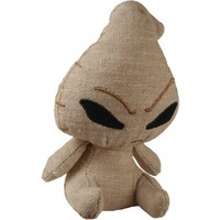 Nightmare Before Christmas | Oogie Boogie MOPEEZ PLUSH