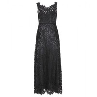 mytheresa.com -  Lace gown  - Luxury Fashion for Women / Designer clothing, shoes, bags