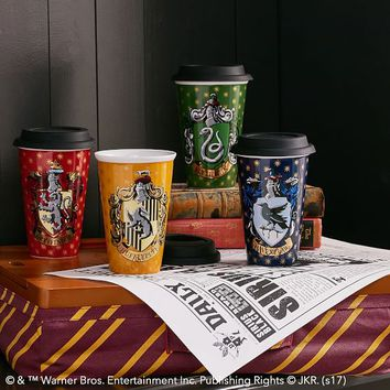 HARRY POTTER™ Tumbler