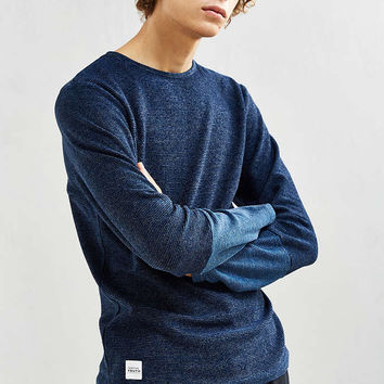 Native Youth Rossby Long Sleeve Tee - Urban Outfitters