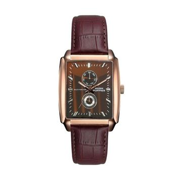 HUSH PUPPIES MEN'S WATCH HP.7052M.2517