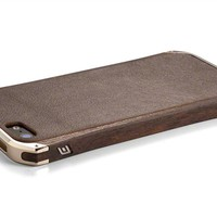 Ronin First Edition iPhone 5 Case