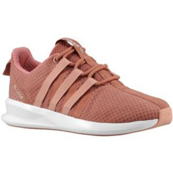 adidas Originals SL Loop Racer - Women's