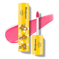 [A'PIEU] Water Light Tint PK01 [Rilakkuma Edition]