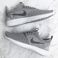 Nike Women Sport Shoes Casual Sneakers