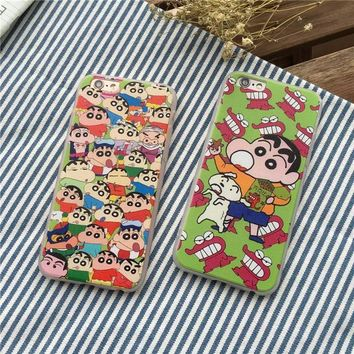 Iphone 6/6s Cute On Sale Hot Sale Hot Deal Stylish Pen Biscuits Phone Case [6034148545]