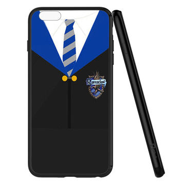 Harry Potter Ravenclaw Robe iPhone 6 | 6S Case Planetscase.com